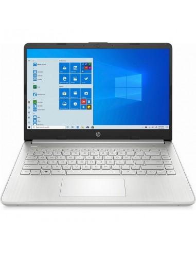 Portátil HP 15S-FQ1136NS