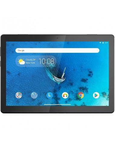 "Tablet LENOVO 10.1"" TB-X505F M10..."