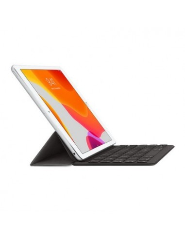 Apple Teclado Smart Keyboard bluetooth