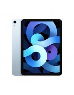 "Apple ipad air 10.9"" 64gb..."