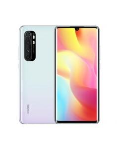 Smartphone Xiaomi MI NOTE...