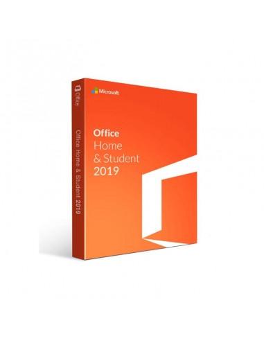 Microsoft Office Hogar y Estudiante...