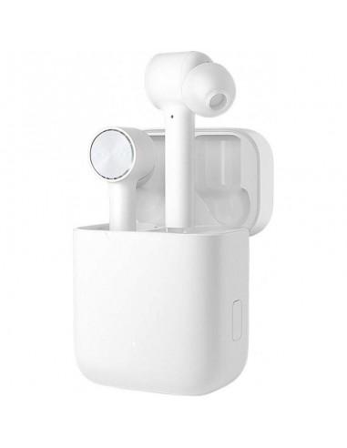 Auriculares Xiaomi MI True Bluetooth...