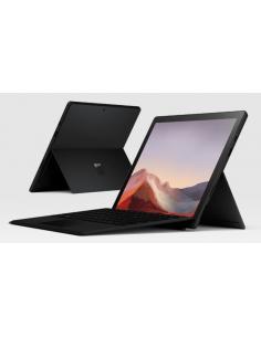 Microsoft Surface Pro 7 +...