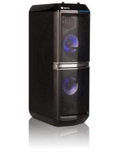 Altavoz Torre de sonido NGS...