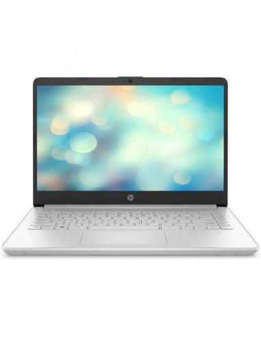 Portátil HP 14s-DQ1029ns i5-1035G1...