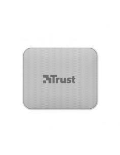 Altavoz Trust ZOWY Wireless...