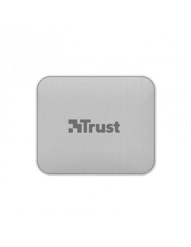 Altavoz Trust ZOWY Wireless Bluetooth...