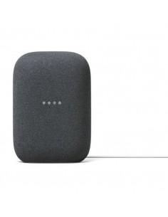 Google Nest Audio Altavoz...