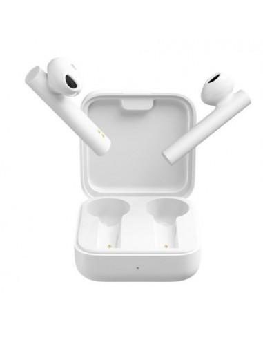 Xiaomi Mi True Wireless Earphones 2...