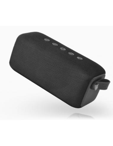 Altavóz Bluetooth Fresh ´N Rebel...
