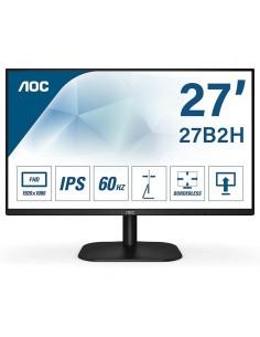 "Monitor AOC 27"" IPS"