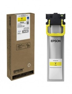 Tinta Epson T9454 XL...