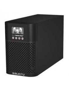 UPS Salicru 3000VA SLC Twin...