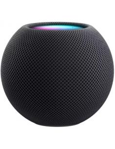 Altavoz Apple HomePod Mini...