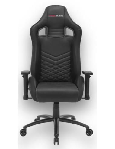 Silla Mars Gaming Premium MGX NEO negra