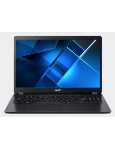 Portátil Acer Extensa 15...