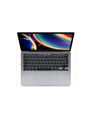 "Apple Macbook Pro 13"" Retina con..."